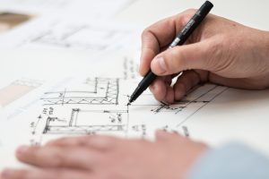 Which approval process should you take for your renovation?