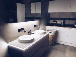 St Ives Bathroom
